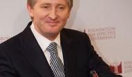 Rinat_Akhmetov