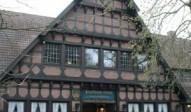 Spielbank Bad Zwischenahn