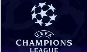 UEFA_Champions_League_Logo