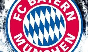 bayern-muenchen-300x300