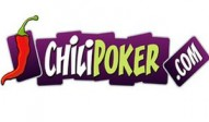 chilipoker_300x300_logo