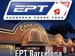 ept_barcelona_logo