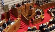 griechenland_parlament_300x300