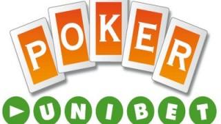 unibet-poker