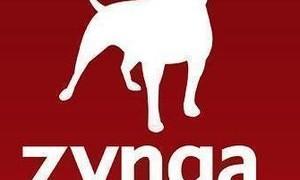zynga-poker_300x300
