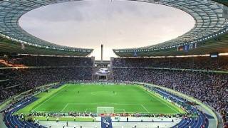 248585-im-berliner-olympiastadion-findet-seit-1985-das-dfb-pokalfinale-statt_485x364