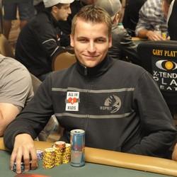 poker rangliste schweiz