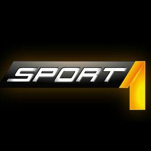 SPORT1_logo