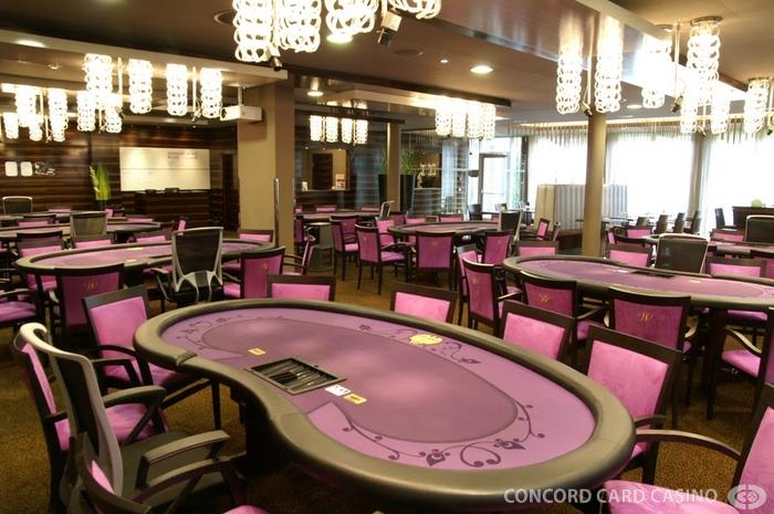 Ccc poker casino salzburg philadelphia gambling ring