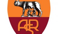 as_rom_logo
