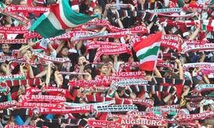 augsburg_fussball_fans
