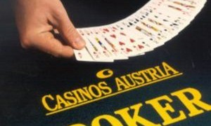 casinos-austria-poker-300x300