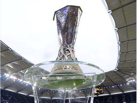europa_league_pokal1