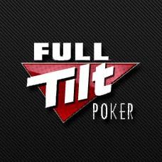 fulltilt_poker