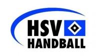 hsv-hamburg-siegt-in-moskau-und-wahrt-wei-e-weste_42c8619eb7