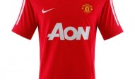 manchester-united-trikot-home-2011-junior-nike-id4245478