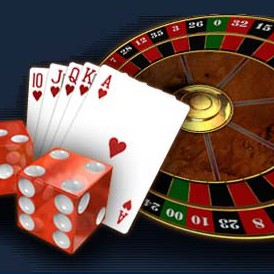 Casinobonus360