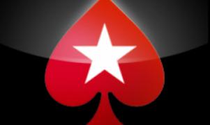 pokerstars_FINAL_4