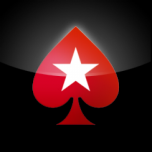 Welcome to PokerStars, where you'll find more tournaments and games than any other poker site, with 24/7 support, secure deposits, fast withdrawals and award-winning software.