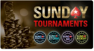 sunday-tournaments-header