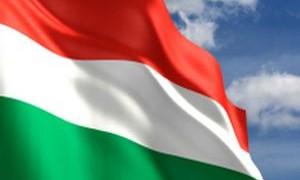 ungarn_flagge