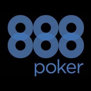 888_logo_startbild