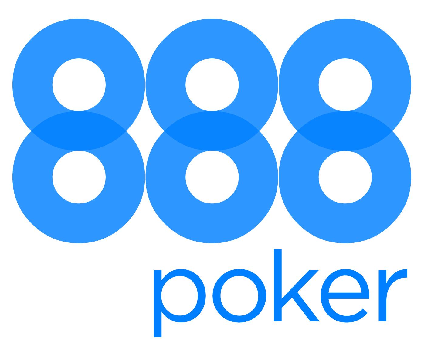 888 poker konto löschen