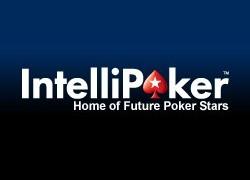 IntelliPoker_Logo