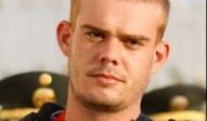 Joran van der Sloot Interpol Teaser