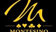 Montesino Logo