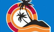 Paradise Poker Logo