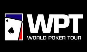 WPT Logo 1