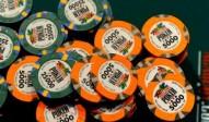 WSOP Chips 4