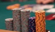 WSOP Chips 6