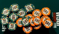 WSOP Chips wide