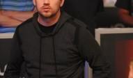 WSOP E23 John Monnette Teaser
