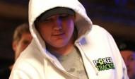 WSOP E29 Shaun Deeb Teaser