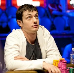 WSOP E37 D3 Tom Dwan Teaser