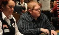 WSOP E49 D1 Jimmy Fricke