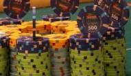 WSOP chips 9