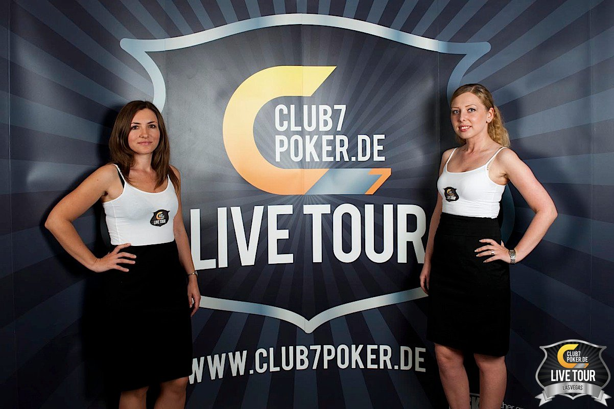 poker club düsseldorf