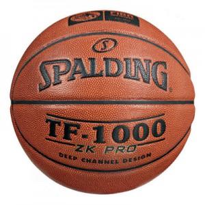 basketball italien