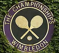 wimbledon-2009-results-live-scores-with-widget