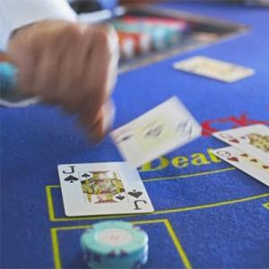 Blackjack 2 Teaser