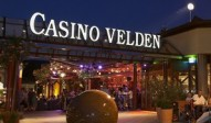 CasinoVelden