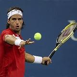 Feliciano Lopez_Tennis390X390