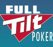 Full-Tilt-Poker-071111L_0.jpg