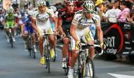 Gala-Tour-de-France-2009-a18006989