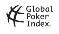 Global-Poker-Index-Teaser