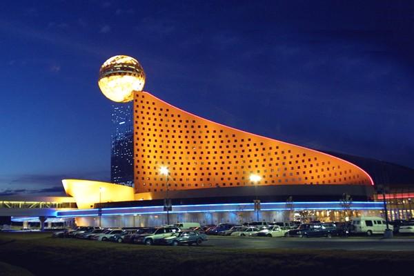 casino online spielen golden casino games